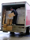 Freight Management - Transport Services