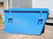 Domestic Skip Bins | Transwaste Industries