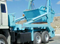 Industrial Skip Bins | Transwaste Industries