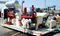 Slurry Pump | High Pressure