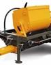 Mortar Sprayer | Manual Shotcrete