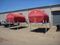 Water Tank Units | Slip-on 10000L