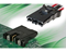 PCB Connector | SBS75xPR | Anderson Power Products