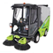 Air Sweeper | 636 Series | Green Machines