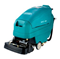 Dual Technology Carpet Extractor | 1610