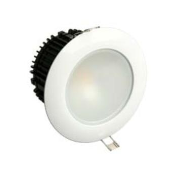LED Ceiling Lights | 10CL