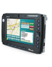 Panel PC | iKarPC 8-Inch In-Vehicle | IEI