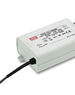 Constant Current LED Drivers | AC Phase Cut | PCD-16 | PCD-25