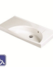 Wash Basins | IFO Basins