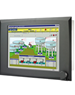Industrial Panel PC | IPPC-9171G