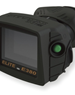 Thermal Imaging Camera | ISG E380
