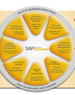 Business Software | SAP Business ByDesign