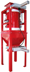 Batch Weighers | Process Weighers