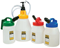 Oil Containers | Oil Safe
