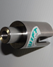 Precision Machining & Milling
