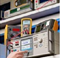 Calibration Services | Electrical