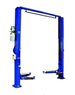 2 Post Car Hoist | Atom AL40BM