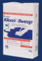 Industrial Sorbent | Kleen Sweep ENR020