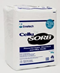 Oil & Fuel Absorbent | Cellusorb ENR025