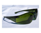 Safety Welding Glasses | All Terrain Shade 3 & 5 Welders' Assistant
