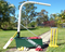 Sports Machine | Kanon Cricket & Tennis Ball Machine