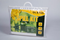 Spill Kits | 15 Litre One Use | Argyle Commercial