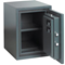 Business & Retail Safes | Chubbsafes FIREO