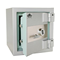 Reconditioned Safes | Bankers &amp; Jewellers Safes | Lord A Series 