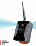 PAC Controller | Intelligent Data Logger | WISE-5801