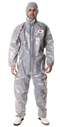 3M Disposable Protective Coverall 4570