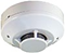 Smoke Detectors | Design & Installation
