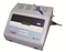 Oxygen Analyser | Novatech 1637-5
