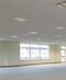 Fitout Services | Plastering