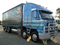 Used Trucks | Freightliner 101