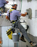 Buildings & Structure Maintenance