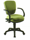Ergonomic Office Chair | Penny