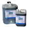 Cleaning Chemicals | CD44 Degreaser