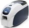 ID Card Printer | Plastic | Zebra ZXP series 3
