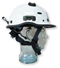 Rescue Helmet | R5 Series