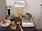 Geotechnical Engineering | Soil Testing