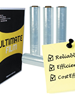 High Performance Pallet Wrap Film | Ultimate Stretch Film