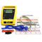 Electrical Testing Training | Test & Tag Course