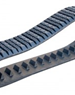 Earthmoving Components | Rubber Tracks