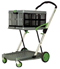 Hand Trucks | Claxmobile