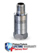 Output Vibration Transmitter | 4-20mA