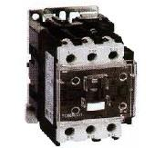 Contactors | AC Coil | TC 3 Pole 4-45kw