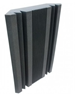 Sound Absorption Foam | Corner Bass Trap - BT120-80