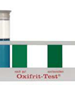 Test Strips | Oxifrit
