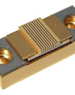 Golden Bullet Laser Diode Arrays | CEO