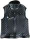 Warming Vests | N-Ferno 6900
